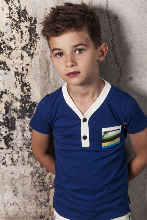 9 year old boys 2015 hair cuts 6 year old boy haircuts 2014 hairstylegalleries com