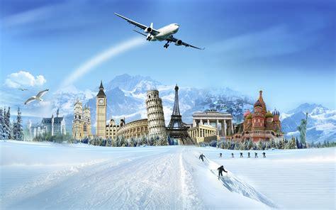 imagenes hd nieve una ciudad en la nieve hd 2880x1800 imagenes
