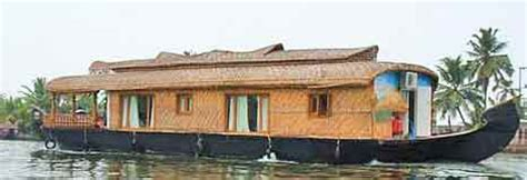 alleppey boat house tariff boat house alleppey with tariff 28 images alleppey boathouse alleppey boat house