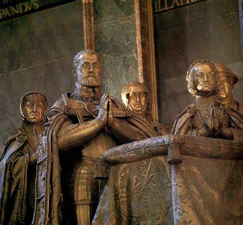 il casato veronese il monastero di san lorenzo dell escorial