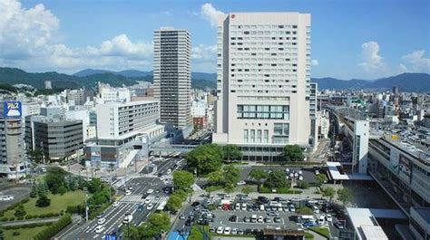 Imagenes De Japon Hoy En Dia | dudas sobre la bomba de hiroshima y nagasaki off topic