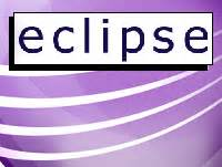 best android ide eclipse android programming ide overview developer