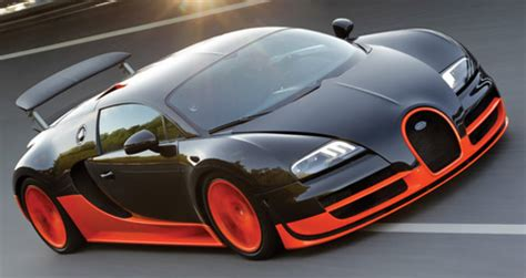 fastest cars in the worldfastest cars in the world |nicest