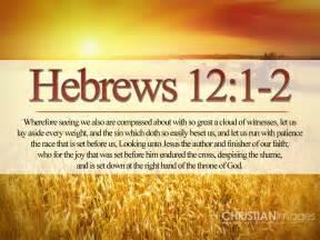 Bible verses religion quote text poster bible verses tw wallpaper