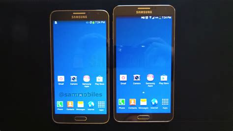 samsung galaxy note 3 exclusive samsung galaxy note 3 lite neo pictures specifications and benchmark results update
