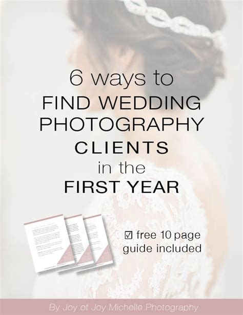 27 best wedding photography education for photographers