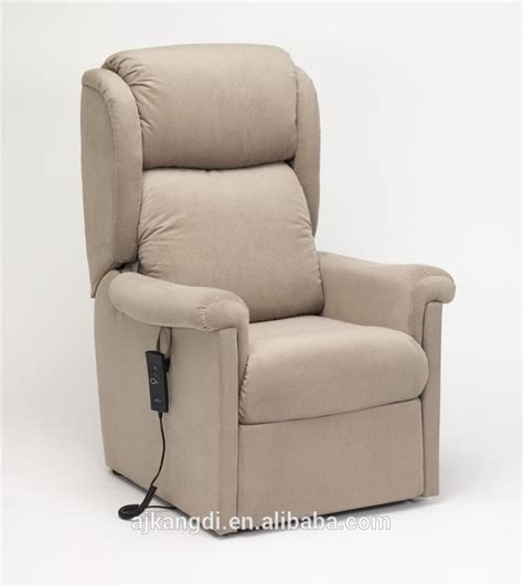 reclining medical chair 2015 new model lift chair medical chair buy lift chair