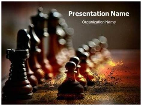27 best images about leadership powerpoint template on 27 best images about leadership powerpoint template on
