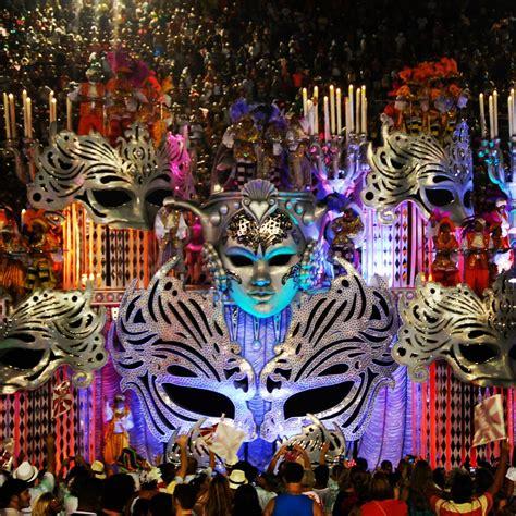 carnival mask themes carnival season 2015 171 passion4luxus