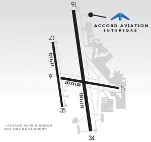 contact us   accord aviation interiors