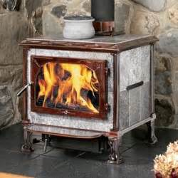 Soapstone Heaters Stoves Vermont Dealer Hearthstone Mansfield Soapstone Wood