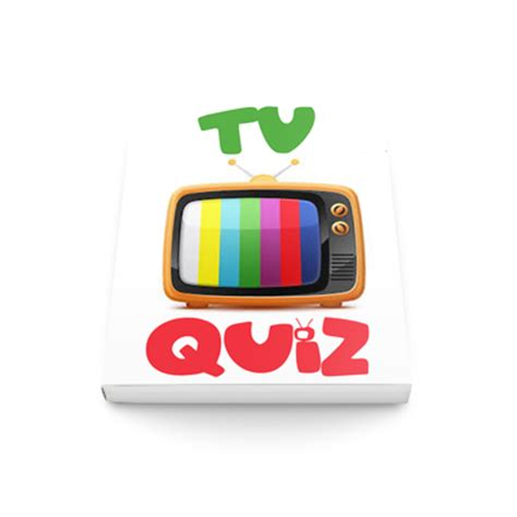 tv theme quiz audio 24 7 themed quizzes