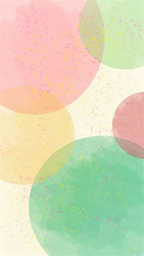 Pattern Dots Pastel 0868 Casing For Sony Xperia C5 Hardcase 2d 313 best wallpaper images on