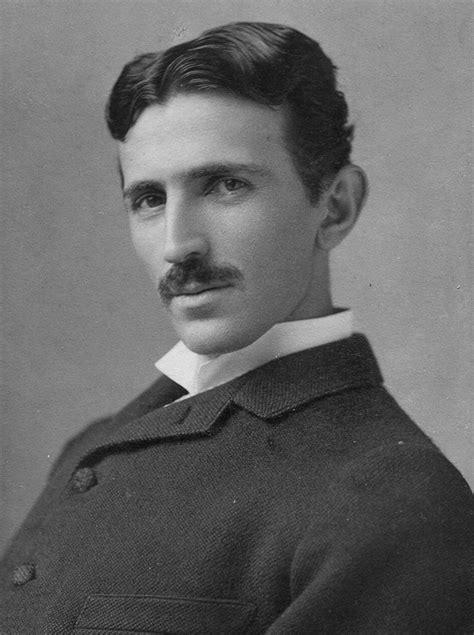 Nikola Tesla Invents The Radio In What Year La Cucala Educativa Junio 2012