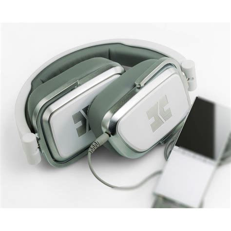 design criteria for headphones buy hifiman edition s open closed back on ear dynamic