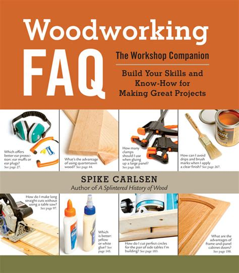 beginners guide to woodworking woodworking faq how to deal with wood shrinkage and