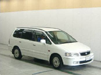 car owners manuals for sale 1998 honda odyssey regenerative braking honda odyssey 3 0 vz 1998 used for sale