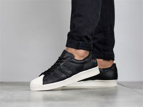 new year adidas superstar s shoes sneakers adidas originals superstar 80s cny