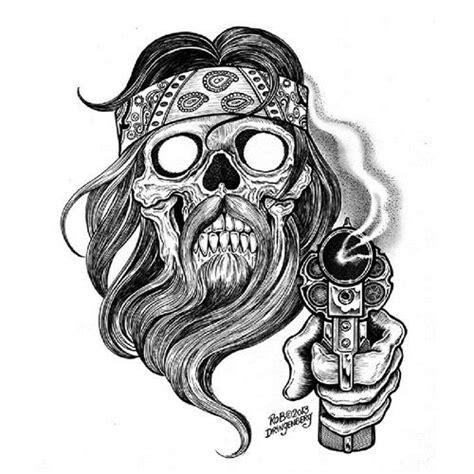 outlaw tattoo designs best 25 biker tattoos ideas on