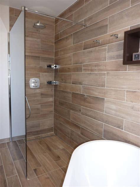 mco productions salle de bains 224 l italienne
