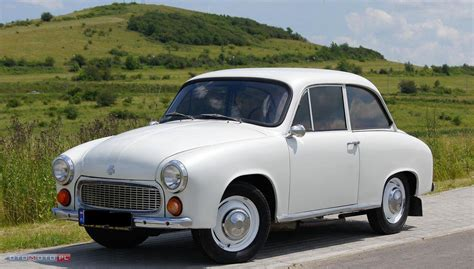 whats  countrys top classic car explanation  europe