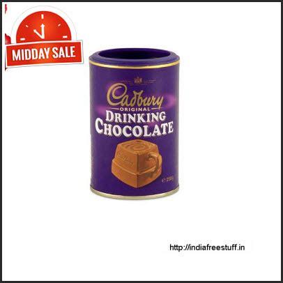 Cadbury Chocolate Drink 3in1 30g X 15 Sachets cadbury chocolate price india