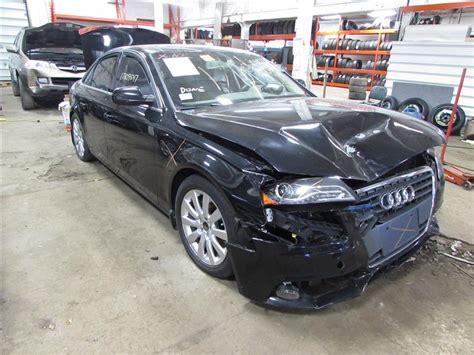 how make cars 2012 audi a4 spare parts catalogs parting out 2012 audi a4 stock 170089 tom s foreign auto parts quality used auto parts