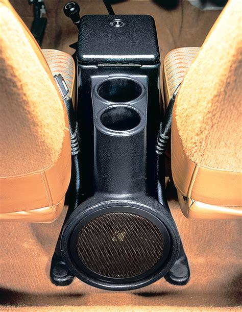 jeep audio jeep audio system jeep wrangler audio intra pod center