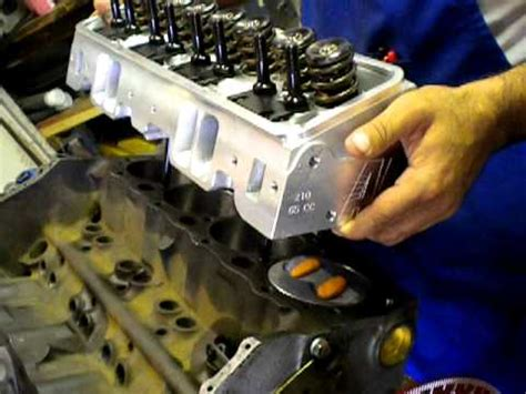 262 Speed Sensor Matic Honda Civic Vtis 1 7 como alterar un motor honda