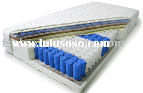 Simmons Crib Mattress Recall Simmons Crib Recall Simmons Crib Recall Manufacturers In Lulusoso Page 1