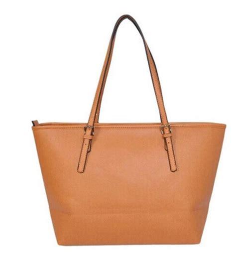 ebay bags womens leather bags ebay