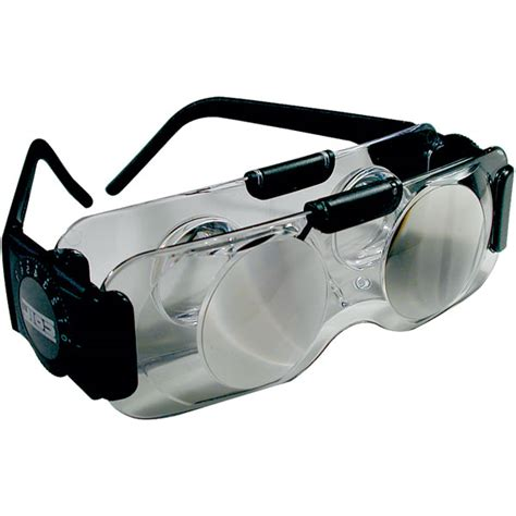 Kacamata Free Binoculars As Seen On Tv 2x coil tv magnifying binocular glasses