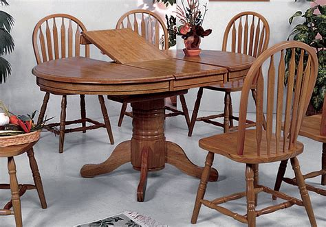 farmhouse oak dining table farmhouse oak dining table overstock warehouse