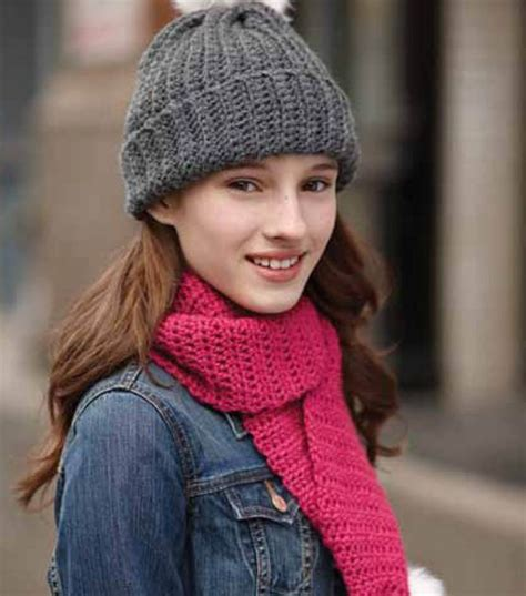 pattern ease joann 312 best images about crochet for adults on pinterest