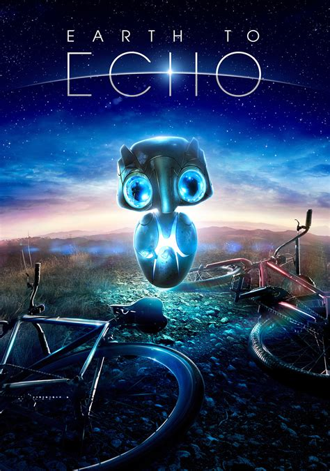 wallpaper earth to echo earth to echo movie wallpapers driverlayer search engine