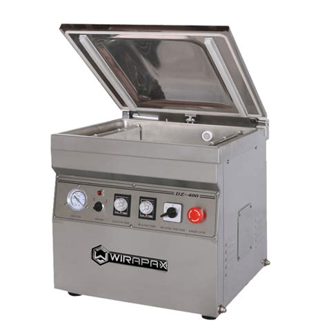 Mesin L Bar Sealer portable vacuum machine dz 400 2t mesin vakum sealer
