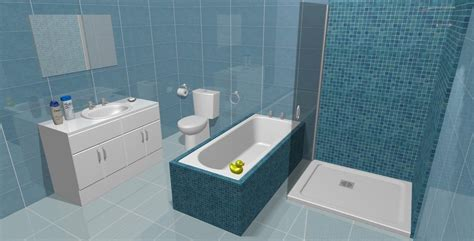 bathroom tile design software glasgow bathroom design installation specialists glasgow bathroom design installation