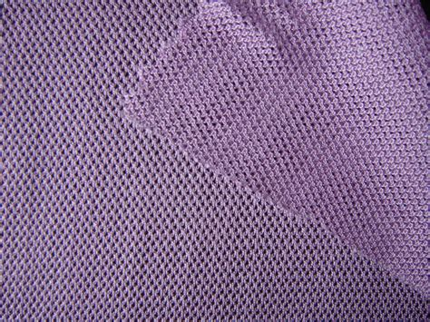 China Silk Rayon Warp Knitted Fabric Photos Pictures