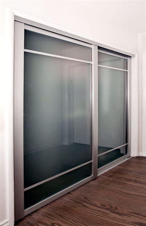 Glass Door Repair Near Me Sliding Glass Door Sliding Glass Door Repair Near Me