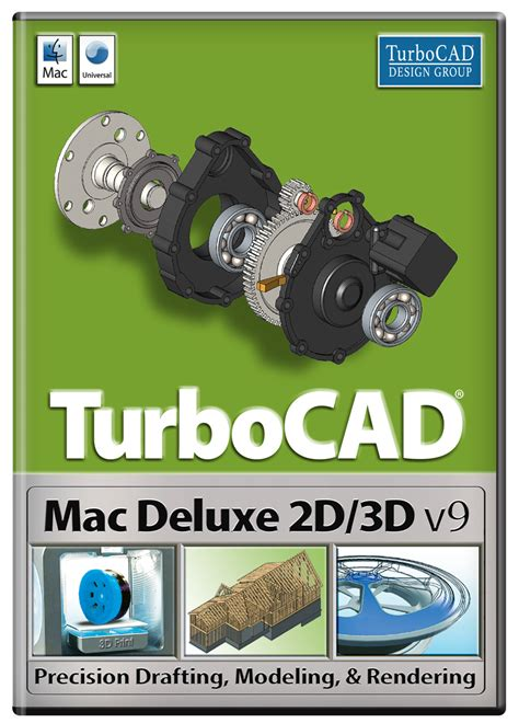 designcad cad file turbocad 2016 car release date