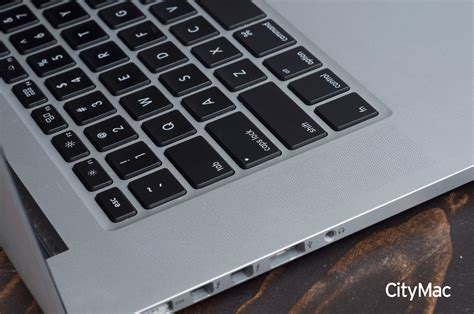 Keyboard External Macbook apple to hold event on october 27 to introduce new macs citymac