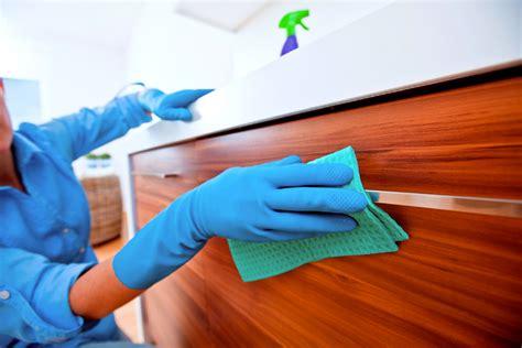 nuevo aumento 2016 para los empleados de limpieza nuevo sueldo para el personal dom 233 stico zolvers blog
