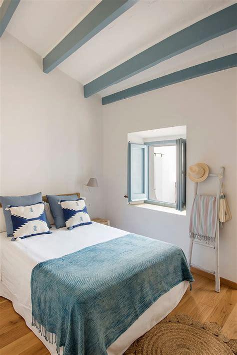 El Color Hueso: El tono perfecto para pintar paredes y