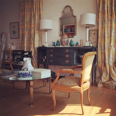 Find Home Furnishings Secondhand 6 Places To Find The Best Pre Loved Home