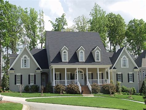 old farmhouse plans with porches old country house plans old country homes with porch old country farm house plans