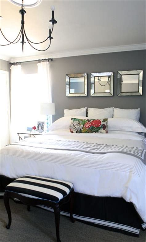 mirror over bed best 25 mirror over bed ideas on pinterest 3 mirrors over bed master bedroom