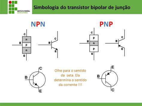 transistor bipolar ganho de corrente transistor bipolar ganho de corrente 28 images datei transportmodel of bipolartransistor