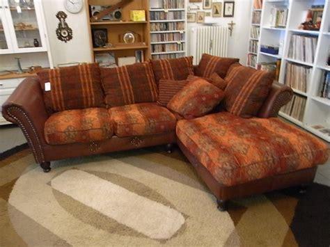 delife abilene sofa landschaft cheap sofa landschaft with sofa