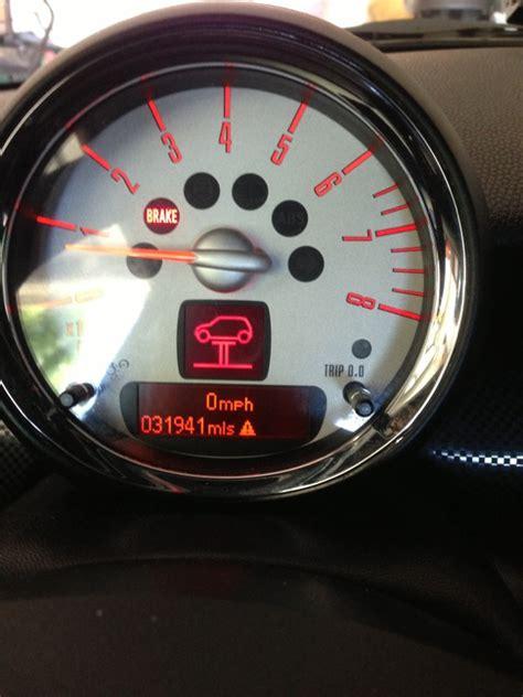 mini cooper yellow engine warning light yellow engine warning light mini cooper lightneasy