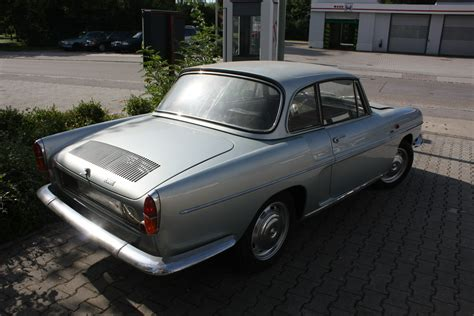 renault caravelle 1962 renault caravelle related infomation specifications